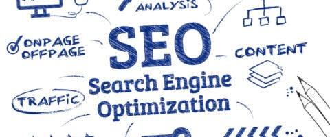 השינויים ב Google Webmaster Tools במהלך שנת 2011 ותחילת 2012