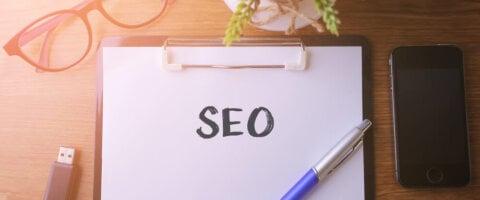 מה הוא קידום אתרים באינטרנט ? למי שעוד לא מכיר.