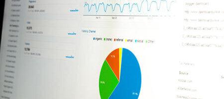 טיפים פשוטים לשימוש חכם ב – Google Analytics