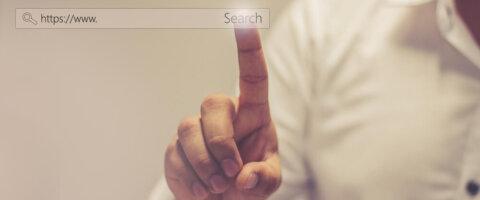 קידום ופרסום אתרים במנועי חיפוש
