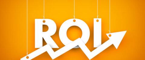 קידום באינטרנט – האם הוא שווה את ההשקעה
