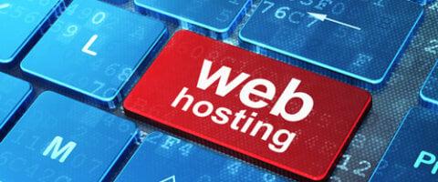 איך לבחור חברה לאחסון אתרים?