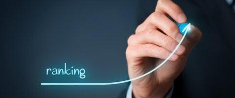 קידום אתרים באינטרנט ועסקים בתחילת דרכם
