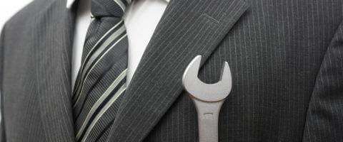 כלים מומלצים לקידום אתרים