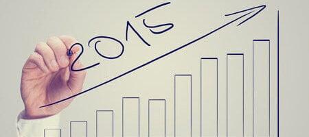 סקר תעשיית השיווק באינטרנט 2015