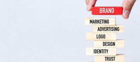 איך להפוך למותג ענק ברשת בעלויות מינימליות ?