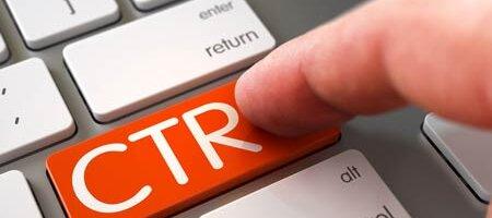 שימוש ב Search Console לשיפור CTR