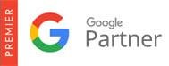 הסמכת פרסום google-partner