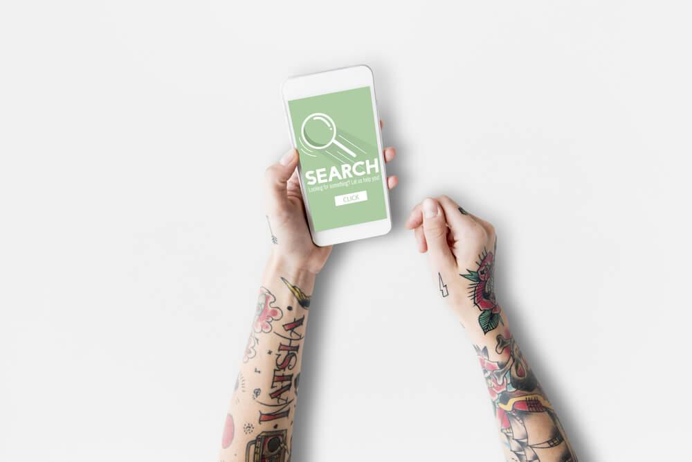 BACKLINKO ניתחו מיליון תוצאות חיפוש בגוגל ואלו התובנות
