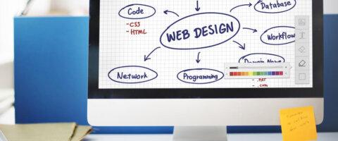 בניית אתרים – איזה אתר מתאים לעסק שלך?
