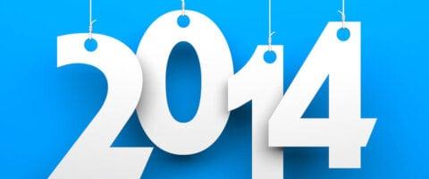 קידום אתרים לקראת שנת 2014