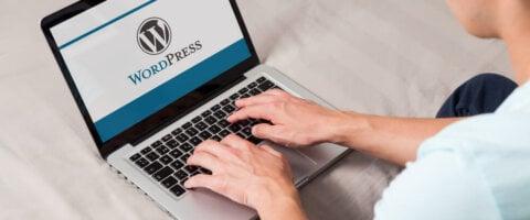 מערכות ניהול תוכן ושילובם עם עבודת המקדם