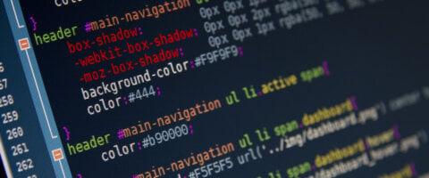 שגיאת CSS ו – JS ב – Search Console