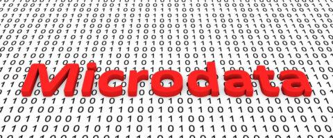 Microdata והשפעתו על קידום אתרים
