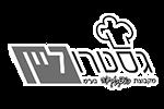 קידום אתר גסטרוליין