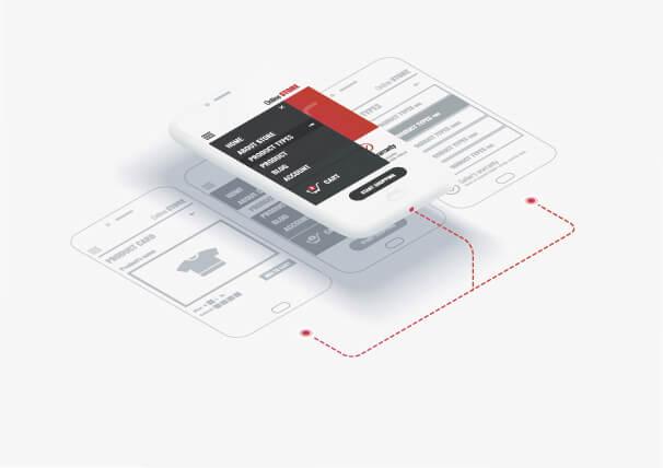עיצוב-UI-UX