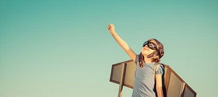 10 דרכים לשיווק סטרטאפים וחברות טכנולוגיה