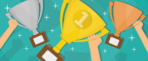 10 כללים לבניית אתר אינטרנט מוצלח