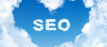 איך אתר האינטרנט שלכם יכול להתקדם בגוגל באופן טבעי?