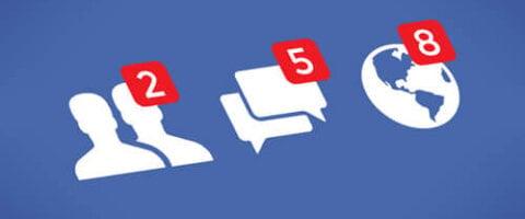 כך תוכלו להשיג יותר מהפרסום בפייסבוק