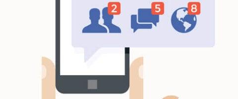 רוצים להבטיח לעצמכם פרסום אפקטיבי וממוקד בפייסבוק? שאלו אותי כיצד!