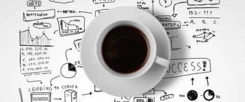 בניית אסטרטגיה לשיווק באינטרנט- איך עושים זאת?