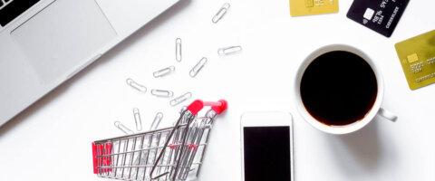 בניית אתרי E-commerce (אתרי מכירות) מוכרים יותר