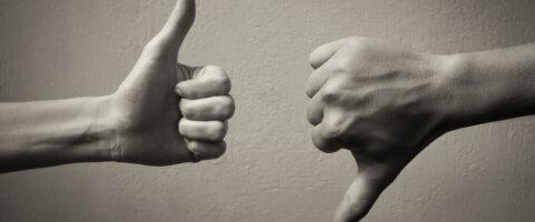 יחסי ציבור ובניית מוניטין חיובי למותג באינטרנט