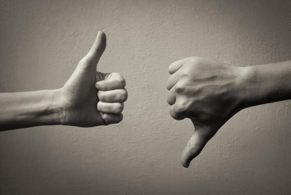 יחסי-ציבור-בניית-מוניטין-חיובי-למותג-באינטרנט