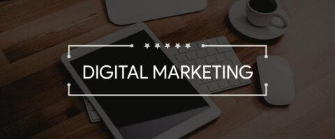 ייעוץ דיגיטל למטרות פעילות השיווק הדיגיטלי