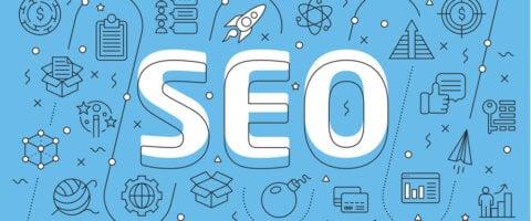 כיצד תבטיחו לעצמכם חברת קידום אתרים שתספק לכם תוצאות?