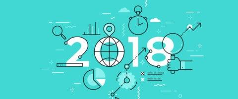 כך תקדמו את אתרכם ביעילות גם בשנת 2018
