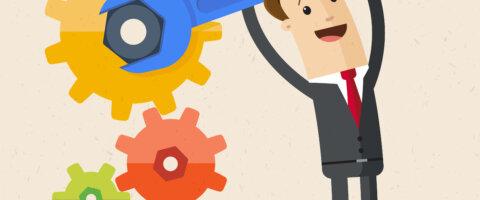 ייעוץ לקידום אתרים (SEO), למי נחוץ יועץ קידום אתר ?
