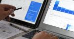 פרסום בגוגל וניהול קמפיינים ממומנים ב Google Adwords