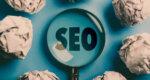 קידום אתרים אורגני בגוגל – המדריך להצלחה בקידום האתר