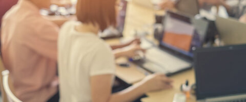 משרד פרסום דיגיטל – כל מה שהעסק שלך זקוק בכדי להפוך למותג