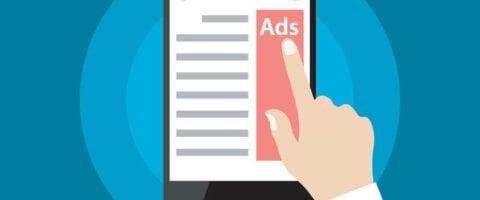 פרסום בגוגל אדוורדס ( Google Ads )– כמה זה יעלה לך?