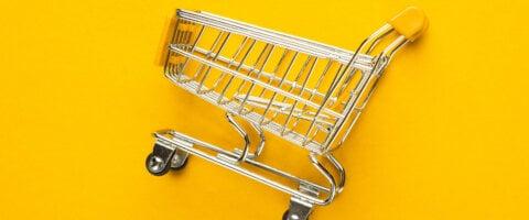 Google Shopping – קמפיין הקניות החזק של גוגל שאתם חייבים להכיר