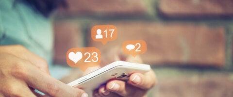 פרסום ממומן בפייסבוק – כל מה שצריך לדעת על ניהול קמפיינים ב2020