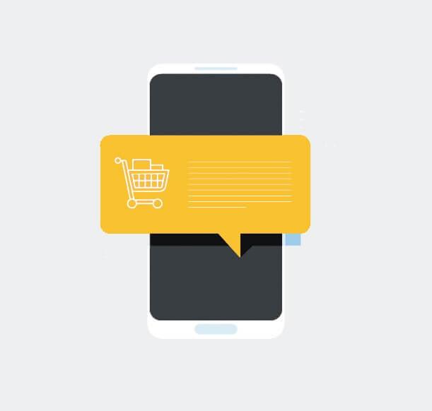 פרסום-בגוגל-google-shopping