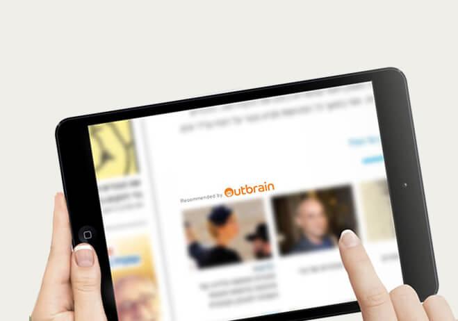 שיווק-תוכן-Content-Marketing