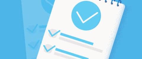 צ'ק ליסט קידום אתרים – פעולות עבור קידום אתר בגוגל