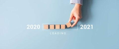 מגמות וטרנדים לקידום אתרים אורגני לשנת 2021