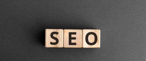 איך בונים אסטרטגיה נכונה לקידום אתרים בגוגל?