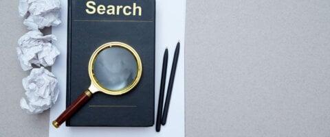 10 שאלות שבאמת צריך לשאול על SEO
