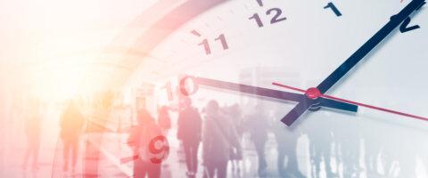 כמה זמן לוקח לקדם אתר בגוגל?